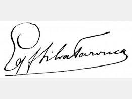 Counts Signature