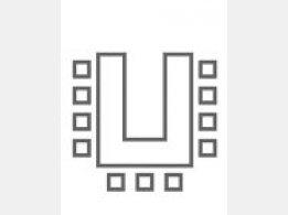 """U"" Board/Table"