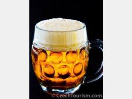 """""""Czech beer"""""""