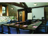 "Meeting Room Bohemi ""U"""