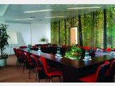 "Meeting Room Park ""Geneva"""