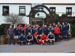 FC Zbrojovka Brno - fotbal