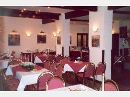 Wedding Reception - Buffet,  Dance Floor